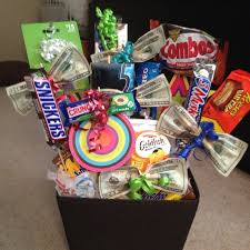 s birthday gift ideas 86 best basket ideas images on birthday ideas gifts