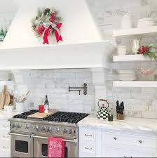 christmas decorating ideas for kitchen category christmas decorating ideas home bunch interior design ideas