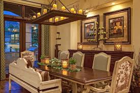 Decorating With Chandeliers Dining Room Candle Chandelier With Fabulous Rustic Sale Decorating