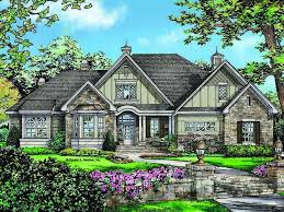 French Country European House Plans Best 20 French Country House Plans Ideas On Pinterest French