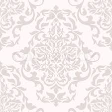wallpaper luxury pink damask beautiful background with rich old style luxury