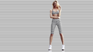 candice swanepoel wallpaper hd 1920 x 1080 by papatom on
