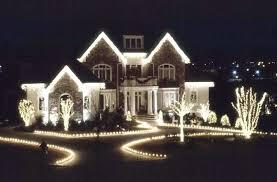 Patio String Lights Canada Solar Landscape Rope Lighting Flyingangels Club