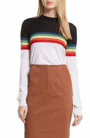 sweaters womens s sweaters nordstrom