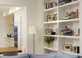 Bespoke Home Office Furniture Strachan Interiors Neville Johnson Price List Neptune Chichester