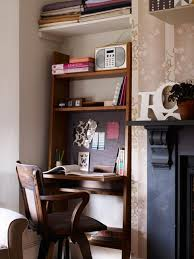 Small Office Space Decorating Ideas 25 Small Home Office Designs Creating Functional And Modern Work