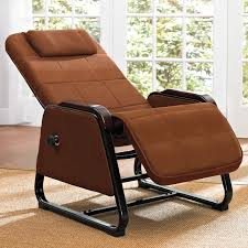 Zero Gravity Chair Oversized Decorating Interesting Zero Gravity Recliner With Recliner Modern