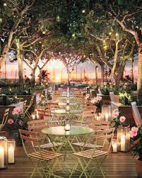 best for honeymoon best honeymoon destinations for food martha stewart weddings