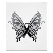 213 best thyroid cancer images on autoimmune disease