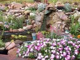 my rock gardens hometalk