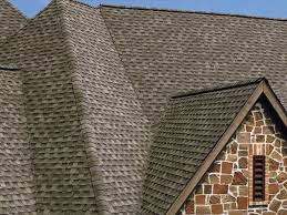 White Roofing Birmingham by Ice Roofing Birmingham U0026 Certified Roof Inspections