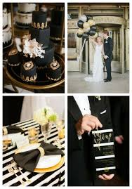 135 best black and gold weddings and centerpieces images on