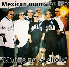 cholo funny nickname or racial cholos images memes google search el monte california