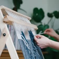 lucy poskitt textiles workshops