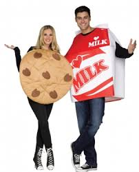 Halloween Costumes Ideas Couples Costumes Shop 2017 U0027s Largest Selection Costumes