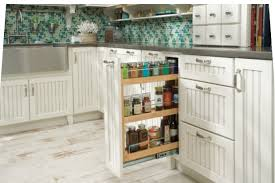 custom kitchen cabinet accessories kitchen remodeling cabinet accessories kitchen az cabinets more