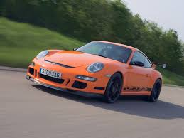 2007 porsche gt3 price 2007 porsche 911 gt3 rs reviews msrp ratings with