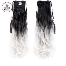 clip in hair cape town hair weave in cape town 30 inch hair