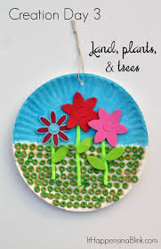 Holiday Crafts On Pinterest - 283 best kids creation crafts images on pinterest creation bible