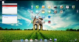 how to run ios apps on mac or windows pc technobezz