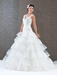 robe de mari e magnifique robe de mariéebustier rebrodé de guipure robe de mariée pluie de
