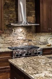 lowes kitchen tile backsplash tiles backsplash stacked stone backsplash kitchen tumbled