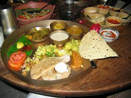 cultures of gujarat u2013 rich and diversified gujarati food