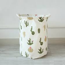 Unique Laundry Hampers by Compare Prices On Unique Laundry Baskets Online Shopping Buy Low