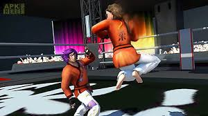 tiger apk karate fighting tiger 3d 2 for android free at apk here