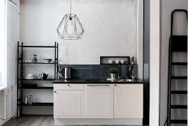 kitchen cabinets or not mcgillivray weighs in on kitchen cabinets to demolish