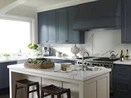 antique blue kitchen cabinets blue kitchen cabinets home design ideas