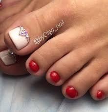 488 best toe nail art images on pinterest toe nail art nail and