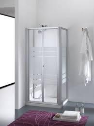 ferbox cabine doccia box doccia in cristallo boreas box apertura a libro
