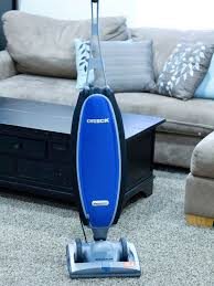 best black friday deals 2016 for vaccum cleaners best 25 black friday deals online ideas only on pinterest black