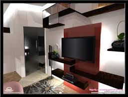 interior design for 800 sqft flat best design ideas
