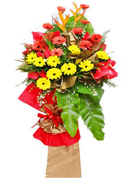 Floral Delivery Only Love Florist U0026 Gifts Kedai Bunga Flower Delivery Malaysia