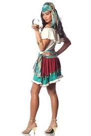 Halloween Costumes Gypsy Magical Gypsy Womens Costume Spirit Halloween Steal
