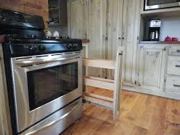 Kitchen Cabinet Organizers Home Depot Kitchen Sliding Spice Rack For Nice Kitchen Cabinet Design