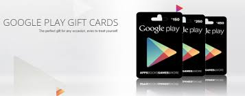 buy play gift card online play gift cards arrived in sa htxt africa