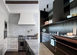 where to buy cement tiles emily henderson