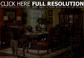 bathroom archaicfair image formal dining room table sets whole