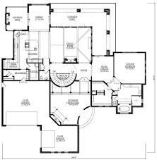 second floor plans home second floor plans ahscgs com