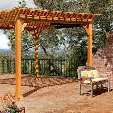 Backyard Gazebo Which Would Look Best In Your Backyard Lykens Valley Gazebos