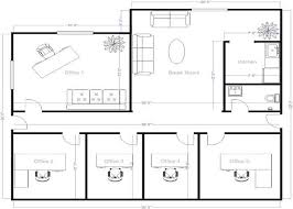 architectural floor plans lovely small office design layout starbeam with floor