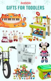 385 best gift guides for kids images on pinterest christmas gift