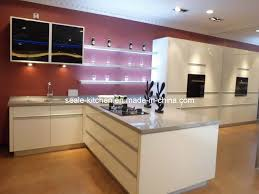 made in china kitchen cabinets fresh acrylic kitchen cabinets taste