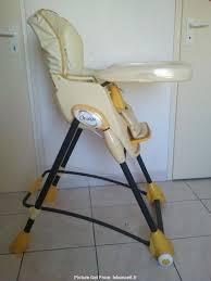 chaise haute omega b b confort frais coussin pour chaise haute omega bebe confort white river chalet