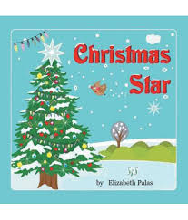 christmas star buy christmas star online at low price in india on