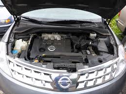 nissan sentra oem parts 2006 nissan murano quality used oem replacement parts east