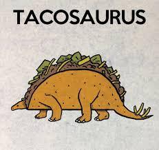 Funny Dinosaur Meme - tacosaurus dinosaur meme funny pinterest dinosaur meme meme